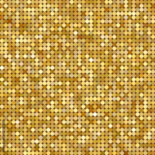 Tapety Glamour blyszczaca-zlocista-tekstura-dla-twoj-projekta