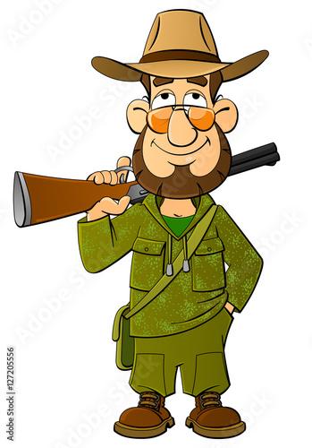 2,000+ Free Cartoon Characters & Cartoon Images - Pixabay