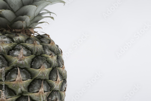 Fototapety, obrazy: the pineapple