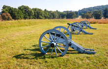 Valley Forge National Historic...
