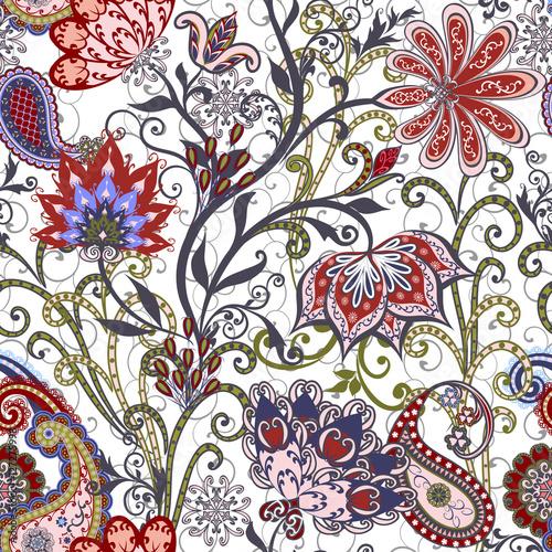 desen-w-stylu-indyjskim