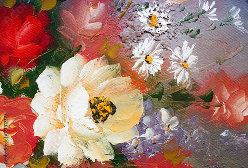 abstrakcyjne-kwiaty
