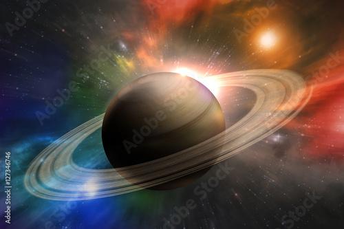 planeta-saturn-galaxy