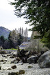 Lake Gutierrez - Patagonia