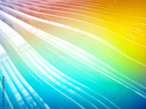 Download 4700 Koleksi Background Art Definition Gratis Terbaru