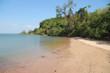 Seascape at Pig Island