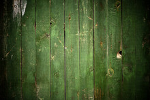 Shabby Wood Background
