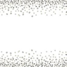 Silver Dot7
