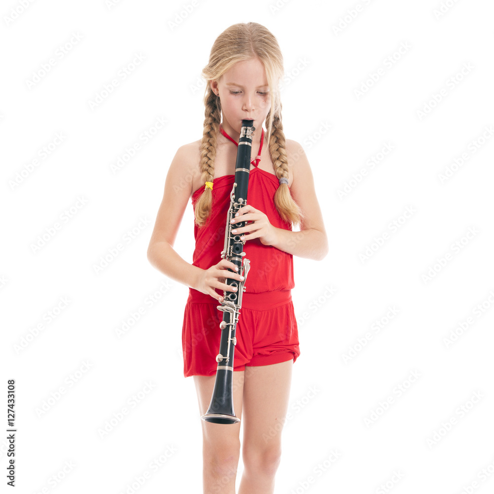CD586 Chamber Music with Clarinet by Rick Sowash Craig Olzenak clarinet and the Mirecourt Trio Keneith Goldsmith violin Terry Kin cello and John Jensen piano