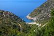 A beautifulGialia beach,Alonissos,Greece