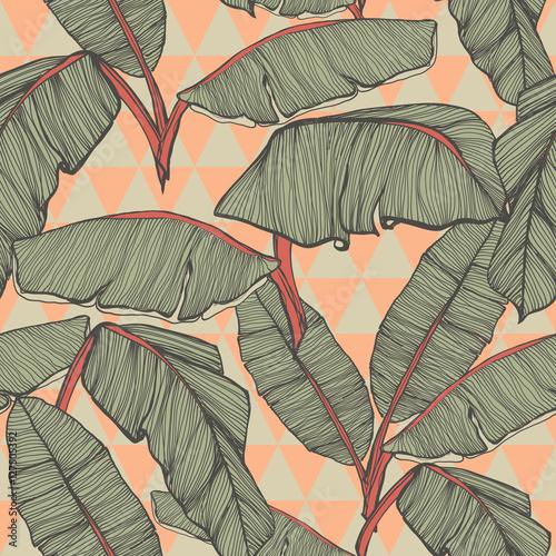 tropikalna-palma-opuszcza-bezszwowe-tlo