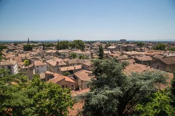 Avignon an der Provence