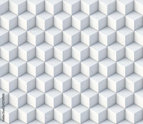 przestrzenna-tapeta-w-3d-kostki-szescienne