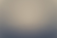 Abstract Misty Soft Background