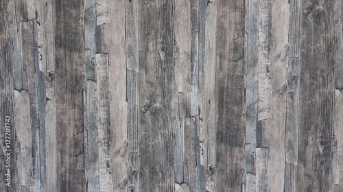 Türaufkleber Holz old wood background, texture wood art