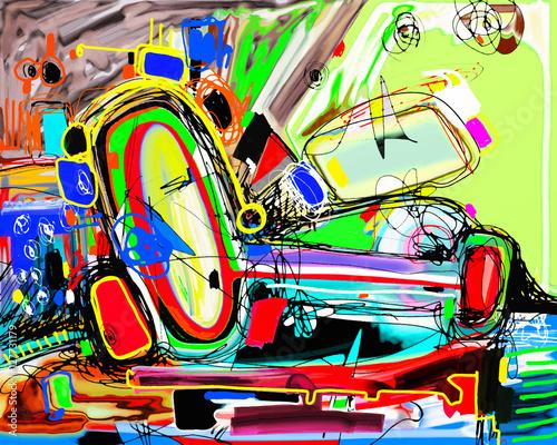 abstrakcyjny-obraz-cyfrowy