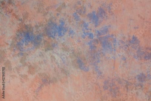 Fotografie, Obraz  Photo background cloth