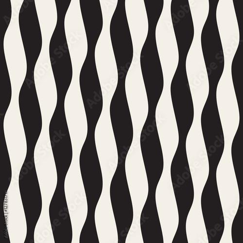 wektor-bez-szwu-czarno-biale-pionowe-faliste-linie-wzor