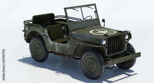 willys mb jeep kaufen sie diese illustration und finden. Black Bedroom Furniture Sets. Home Design Ideas