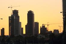 Giaffa Tel Aviv Israele