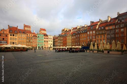 Recess Fitting Nice Warsaw