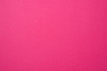 Bright Pink Paper Texture Background