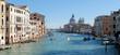 Venedig bei Tag