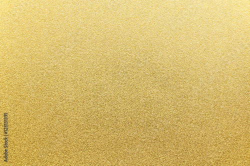 Photo Japanese gold paper texture background