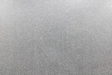 Japanese Silver Paper Texture Background