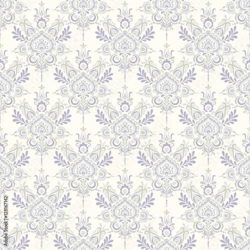 bezszwowe-tlo-koloru-niebieskiego-w-stylu-barokowym