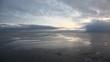 New ice in Laptev sea