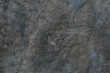 Dark cement wall background with texture
