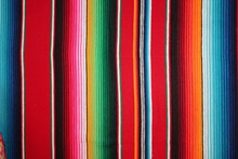 Poncho Mexican Background Mexi...