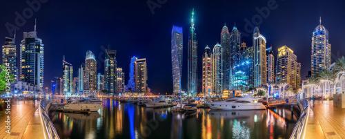 Recess Fitting Dubai Dubai Marina bay, UAE
