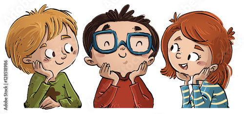 twarze-szczesliwych-dzieci