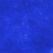 canvas print picture - Abstract blue background