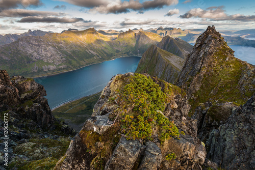 widok-z-husfjellet-mountain-na-senja-island-norwegia
