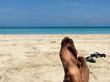 Vacaciones en Varadero, Cuba