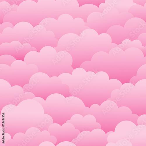 rozowe-chmury