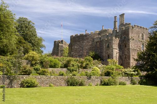 berkeley castle gloucestershire Poster Mural XXL