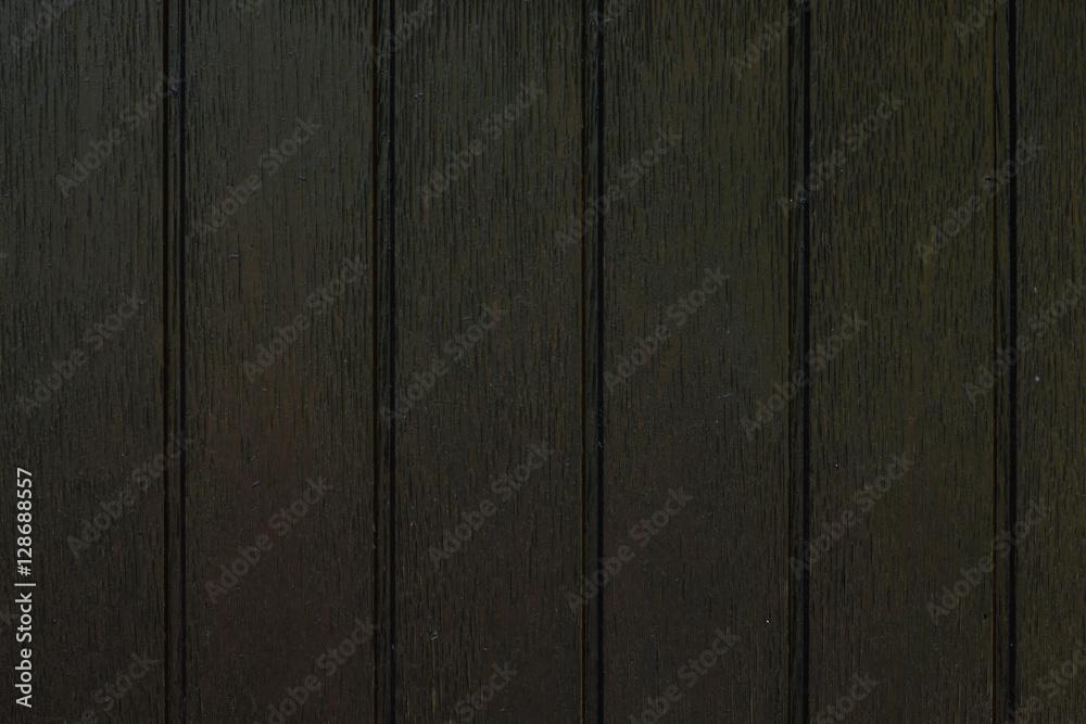 Fototapeta wooden wall background or texture - obraz na płótnie