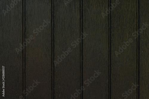 Fototapeta wooden wall background or texture obraz na płótnie