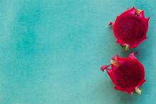Colorful Minimalistic Still Li...