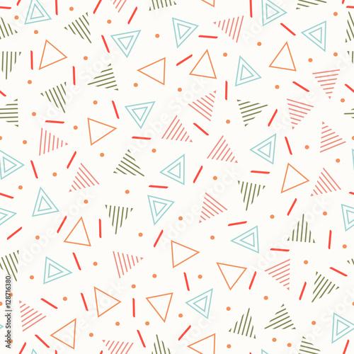 geometryczna-linia-retro-memphis-ksztaltuje-bez-szwu-wzory-moda-hipster-80-90-abstrakcyjne-tekstury-zbieraniny-czarny-i-bialy-trojkat