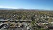 a view of a popular suburban area. COLORADO