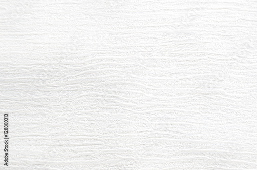 Valokuvatapetti Embossed paper background