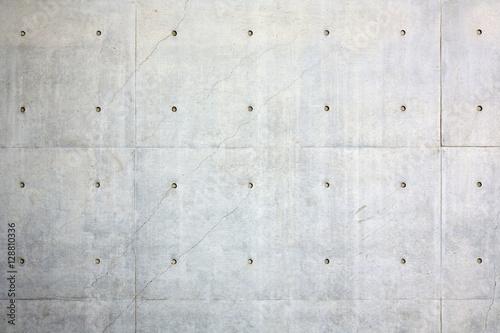 Photo  コンクリート 壁