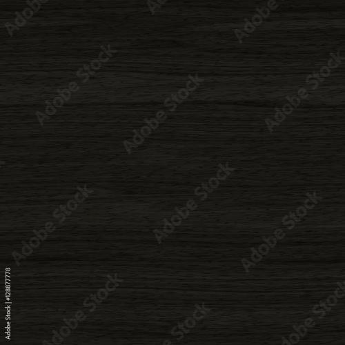Poster de jardin Metal Gray hardwood planks texture or background.