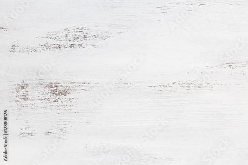 Fotografie, Obraz  Old wooden shabby background.