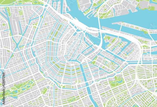 city-map-of-amsterdam